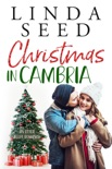 Christmas in Cambria book summary, reviews and downlod
