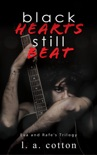 Black Hearts Still Beat: Eva and Rafe's Trilogy book summary, reviews and downlod