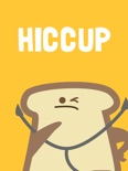 Hiccup book summary, reviews and downlod