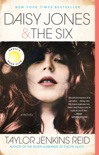 Daisy Jones & The Six book summary, reviews and download