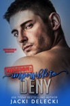 Mission: Impossible to Deny book summary, reviews and downlod
