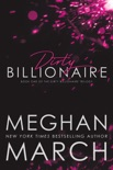 Dirty Billionaire book summary, reviews and downlod