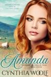 Amanda book summary, reviews and downlod