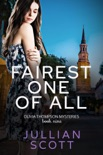 Fairest One of All book summary, reviews and downlod