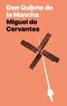 Don Quijote resumen del libro