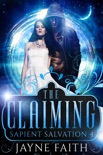 The Claiming book summary, reviews and downlod