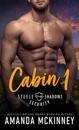 Cabin 1 (Steele Shadows Security)