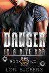 Danger in a Dive Bar