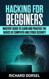 Hacking for Beginners book summary, reviews and download