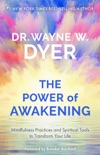 The Power of Awakening book summary, reviews and downlod