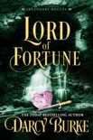 Lord of Fortune book summary, reviews and downlod