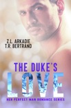 The Duke's Love book summary, reviews and downlod