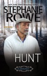 Hunt (Alaska Heat, #5)(Novella) book summary, reviews and downlod