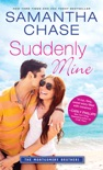 Suddenly Mine book summary, reviews and downlod