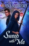 Sweep with Me book summary, reviews and downlod