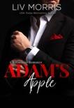 Adam's Apple resumen del libro