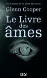Le livre des âmes resumen del libro