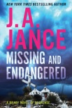 Missing and Endangered book synopsis, reviews