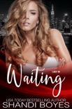 Lady In Waiting book summary, reviews and downlod