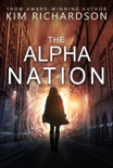 The Alpha Nation book summary, reviews and downlod