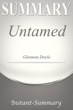 Untamed book summary, reviews and download