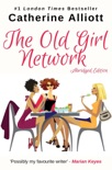 The Old Girl Network - US Abridged Edition book summary, reviews and download