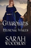 Guardians of Medieval Wales book summary, reviews and download