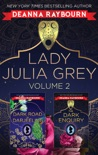 Lady Julia Grey Volume 2 book summary, reviews and downlod