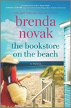 The Bookstore on the Beach e-book