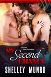 My Second Chance book summary, reviews and downlod