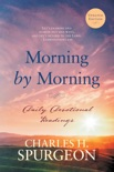 Morning by Morning book summary, reviews and download