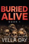 Buried Alive book summary, reviews and downlod