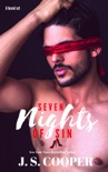 Seven Nights of Sin: A Boxed Set book summary, reviews and downlod