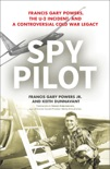 Spy Pilot book summary, reviews and download