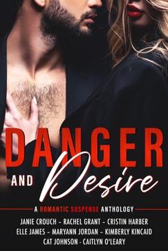 Danger and Desire E-Book Download
