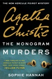 The Monogram Murders book summary, reviews and download