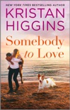Somebody to Love book summary, reviews and downlod