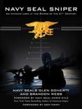 Navy SEAL Sniper book summary, reviews and downlod