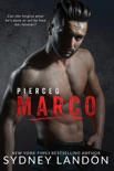 Marco book summary, reviews and downlod