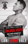 Conjugal Visits book summary, reviews and downlod