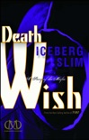 Death Wish book summary, reviews and downlod