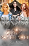 The Grey Wolves Novella Collection book summary, reviews and downlod