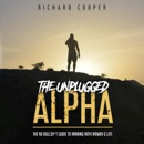 The Unplugged Alpha book summary, reviews and download