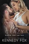 Make Me Crazy book summary, reviews and downlod