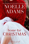 Home for Christmas book summary, reviews and downlod