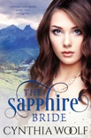 The Sapphire Bride book summary, reviews and downlod