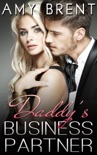 Daddy's Business Partner book summary, reviews and downlod