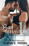 Bad Behavior #1 book summary, reviews and downlod