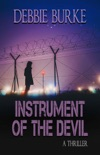 Instrument of the Devil book summary, reviews and download