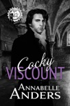 Cocky Viscount book summary, reviews and download